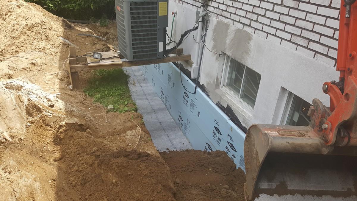 realisation-margelle-drain