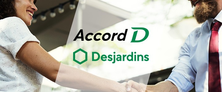 financement-accord-d-desjardins